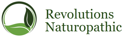 Revolutions Naturopathic – Natural Medicine – Look and Feel Your Best