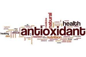 alpha-lipoic-acid-antioxidant