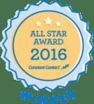 All Star 2012 - 2016