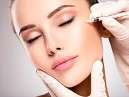 Are Cosmetic Treatments Like Botox and Fillers Natural