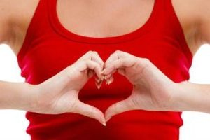 heart health.jpg.653x0_q80_crop-smart