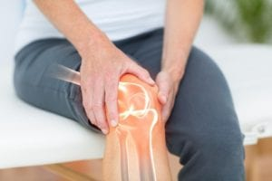 painful-knee-joint
