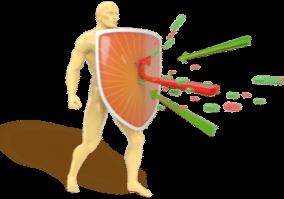 Immune-System-1