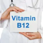 Vitamin-B12-Injections-862x563