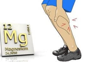 magnesium-deficiency-muscle-cramps-image_e589afe69cac